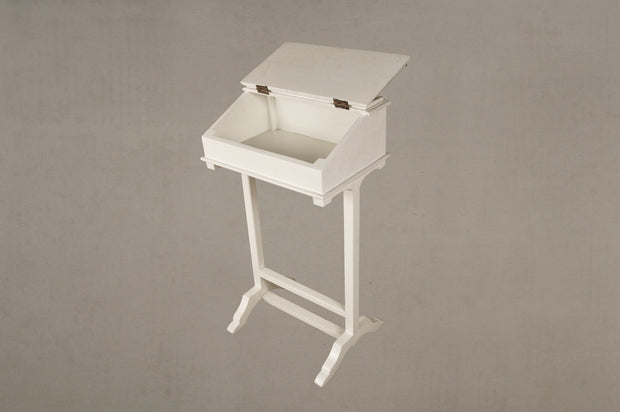 CR Writing Desk Mini