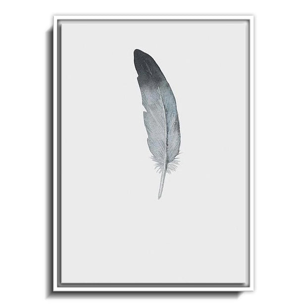 Feather 09