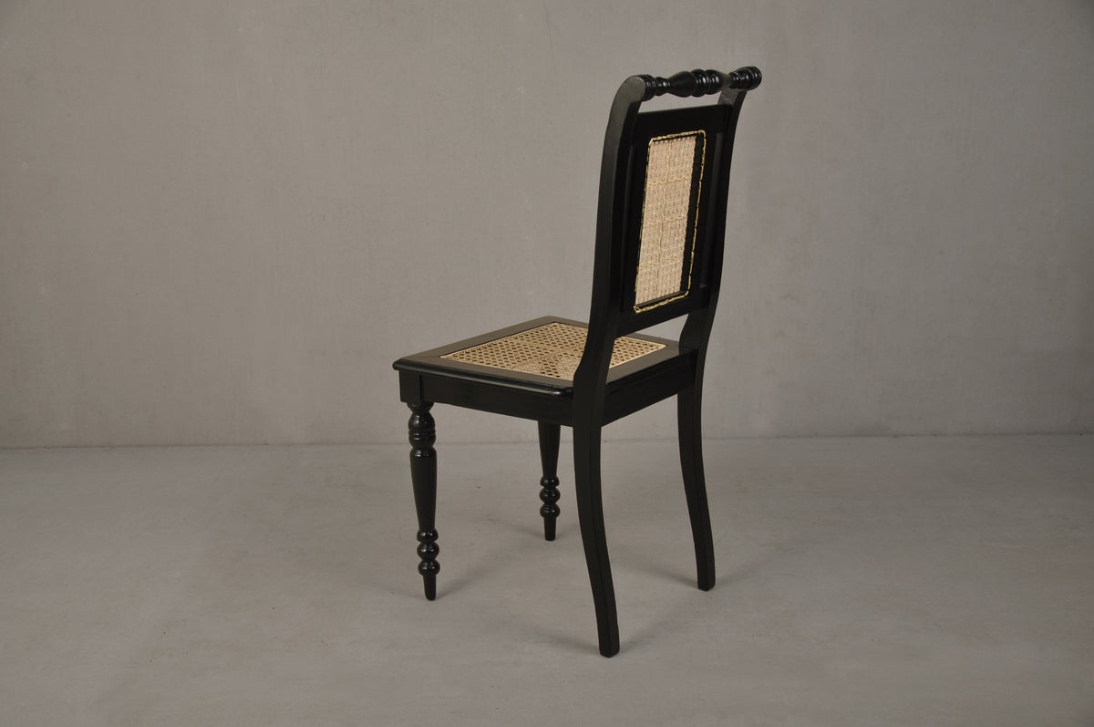 Morrel Chair