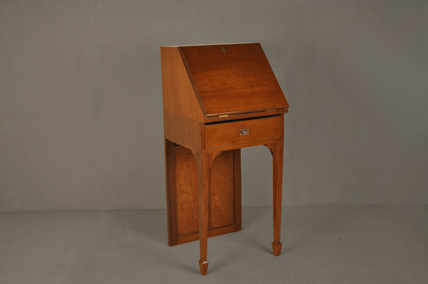Birbhum Writing Desk