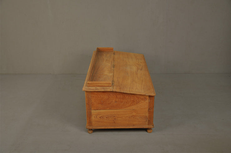 Munshi Writing Desk