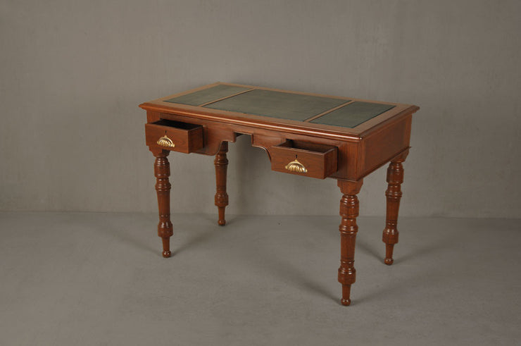 Peerbhoy Writing Desk