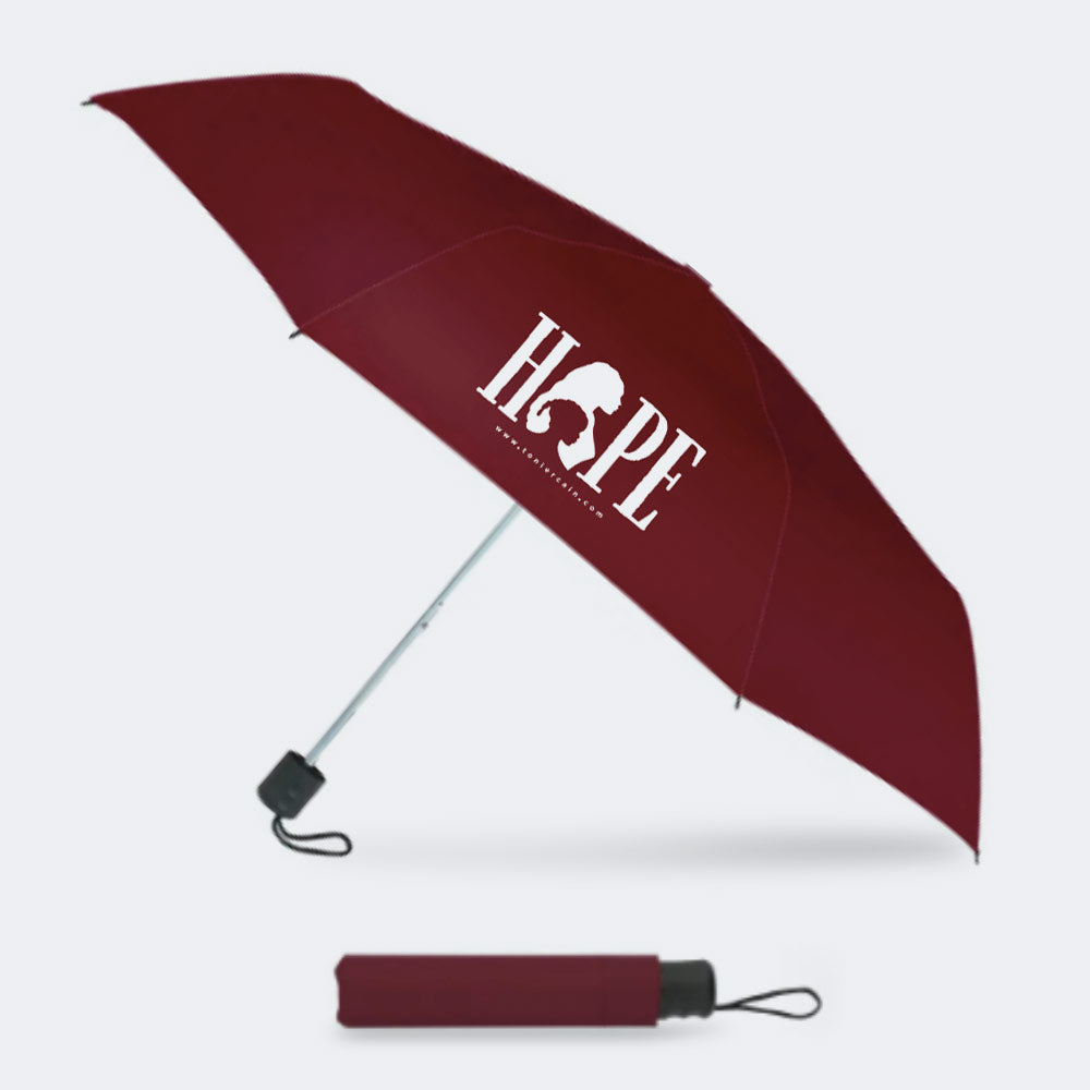 'HOPE' Umbrella