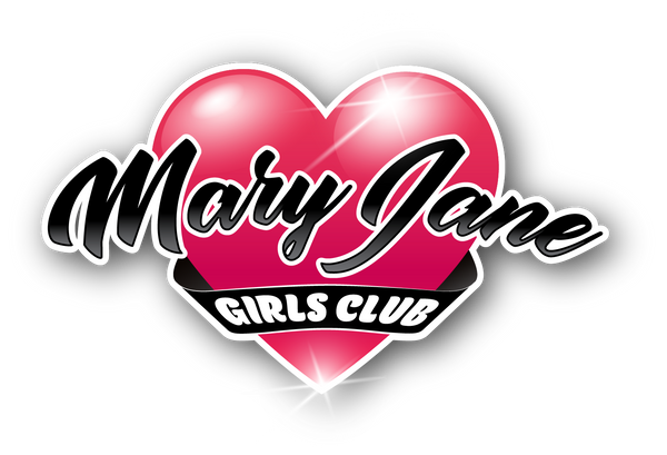 MaryJane Girls Club