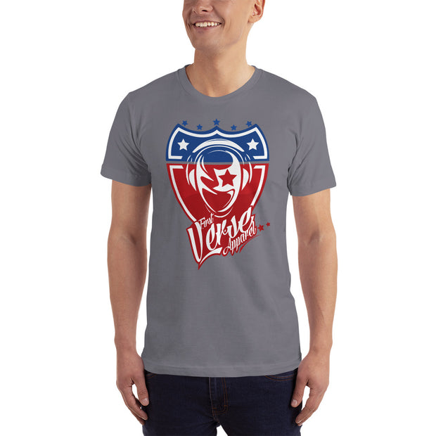 Verse the super hero t-shirts - firstverseapparel