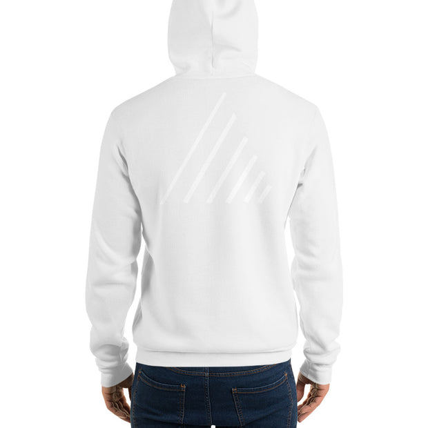 Think hoodie - firstverseapparel