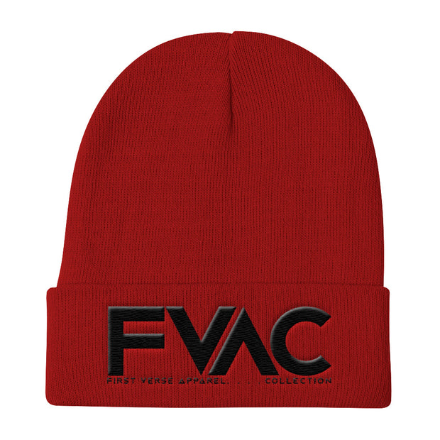 { firstverseapparel}{clothing}{FV}{First Verse Apparel}