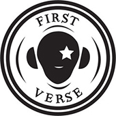 firstverseapparel logo