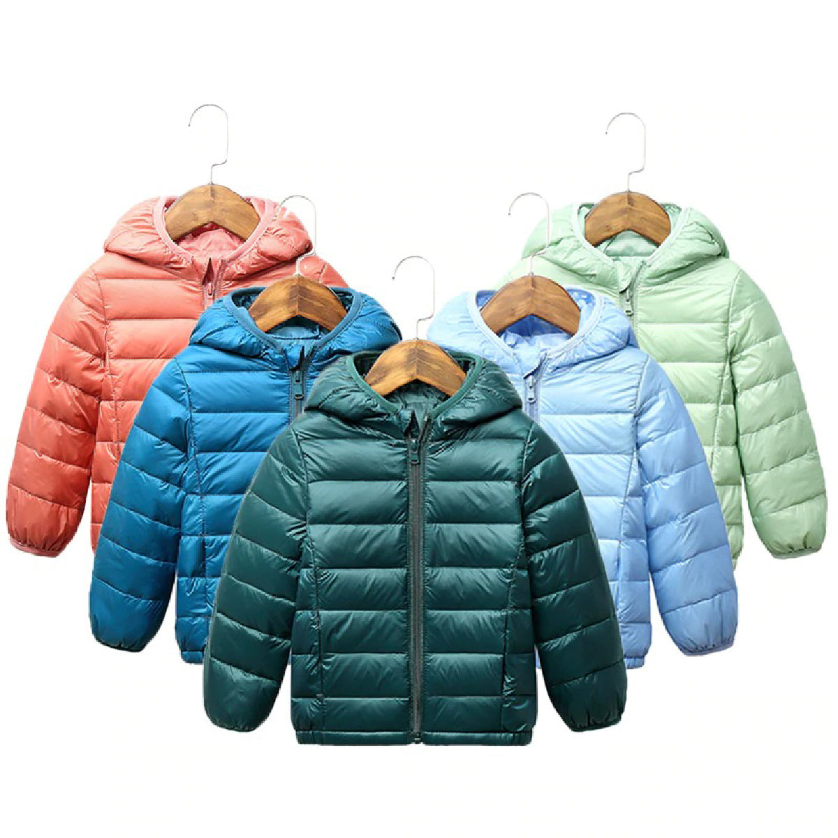 Baby Zone Winter Snowsuit ™