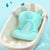 Baby Zone Bath Support ™