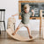Balance Wooden Toy Baby Zone ™
