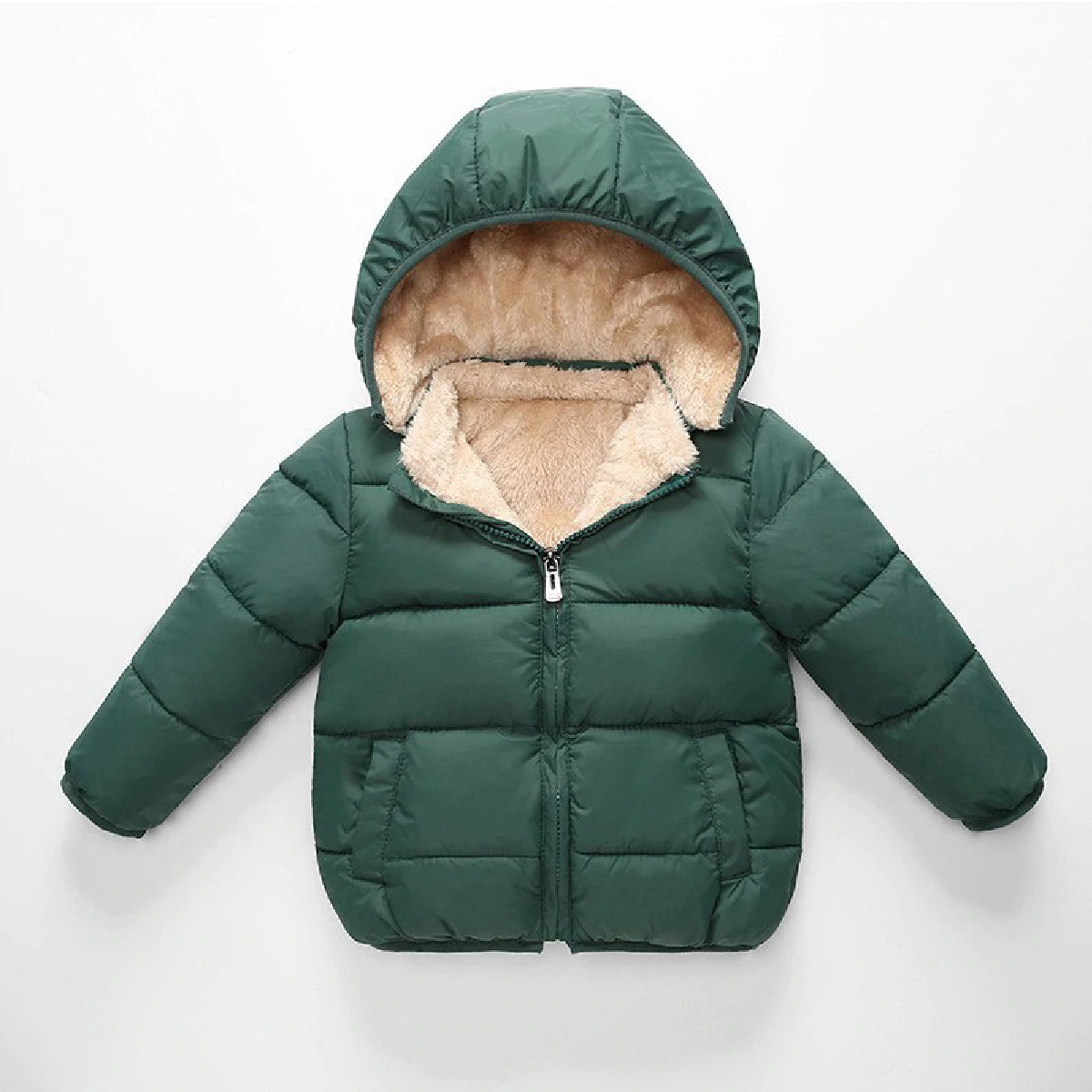 Baby Zone Snugly Jacket ™