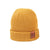 Baby Zone Winter Cute Hat ™