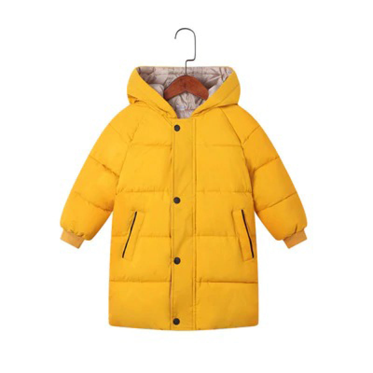 Baby Zone Cozy Jacket ™