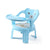 Baby Zone Children's Feeding Chair ™