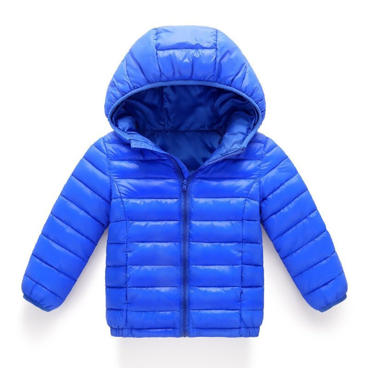 Baby Zone Classic Warm Coat ™