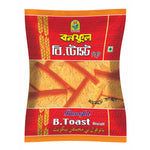 Banoful B.TOAST (Red Packet)
