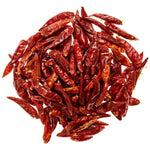 BANOFUL DRY WHOLE CHILLI