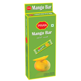 PRAN REGULAR MANGO BAR