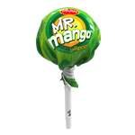 PRAN MR. MANGO LOLLY POP