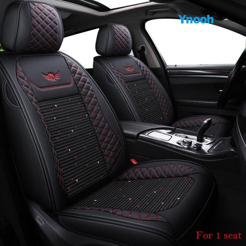 Ynooh Car seat covers