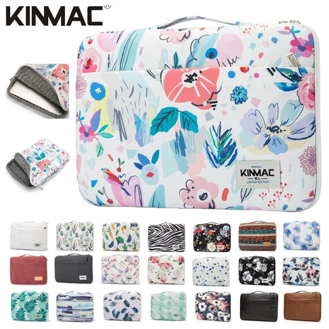 New Brand Kinmac Handbag Sleeve Case For Laptop