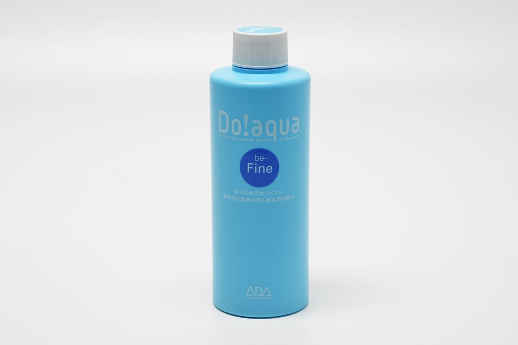 ADA Do!Aqua Be-Fine 200ml