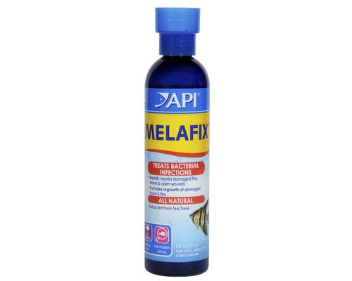 API Melafix 237ml