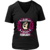 All Men are Created Equal But only the best are bo Men's Women's T Shirt - Men Women