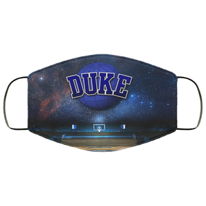 DUKE PLANET Face Mask us - Men Women