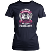 all women are created equal but only the best are Gift T Shirt - Men Women