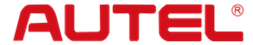 Autel Authorized Dealer