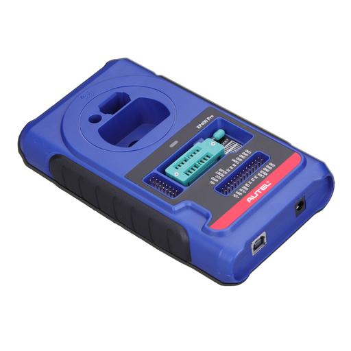 Autel XP400 PRO Key and Chip Programmer Can Be Used with Autel IM508/ IM608/ IM608 Pro Ship from Czech - Autel Authorized Dealer