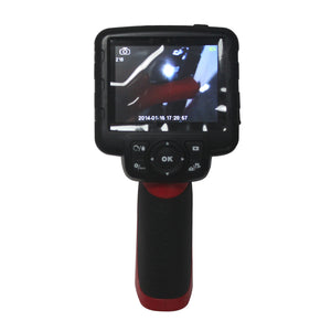 Autel MaxiVideo MV400 Digital Videoscope with 8.5mm Diameter Imager Head Inspection - Autel Authorized Dealer-Auto intelligence Tools
