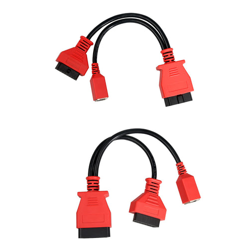 Autel Maxisys MS908P for BMW F Series Ethernet Cable - Autel Authorized Dealer-Auto intelligence Tools