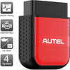 Autel MaxiAP AP200H Wireless Bluetooth OBD2 Scanner for All Vehicles (Android/iOS) - Autel Authorized Dealer-Auto intelligence Tools