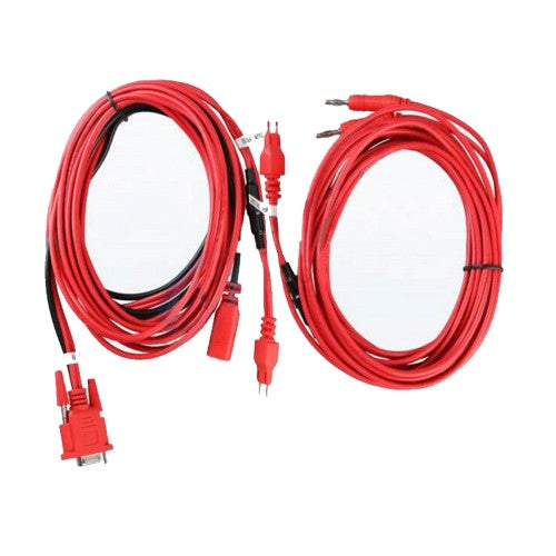 Autel Toyota 8A Wiring Harness Works with APB112 and G-BOX2 - Autel Authorized Dealer-Auto intelligence Tools