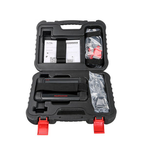 Autel MaxiCheck MX808 Full System Diagnostic & Service Tablet Scan Tool, Ship MaxiCOM MK808 Instead, Ship from UK - Autel Authorized Dealer-Auto intelligence Tools