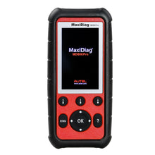 Load image into Gallery viewer, Autel MaxiDiag MD808 Pro All System Scanner Ship from UK - Autel Authorized Dealer-Auto intelligence Tools