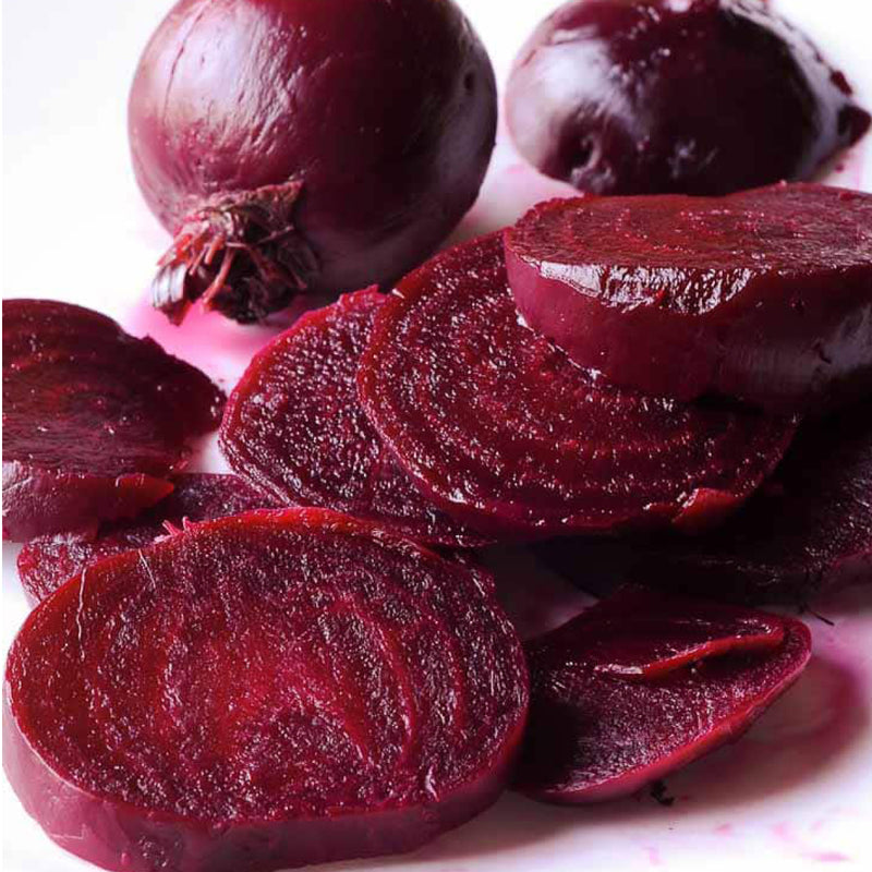 Beetroot- Cooked
