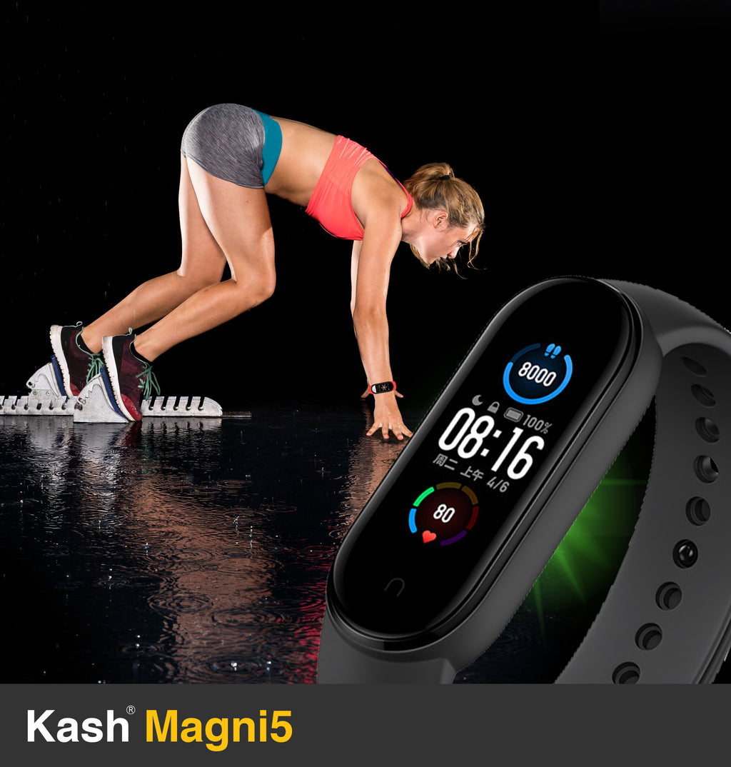 best cheap smartwatch sport