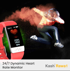 android watches ladies smart watch