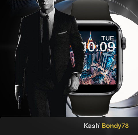 best sport smartwatch android