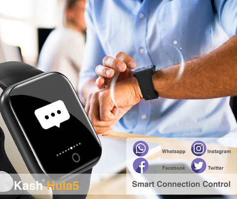 best android watch 2021