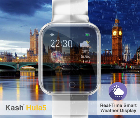 cheap android smartwatch android Samsung