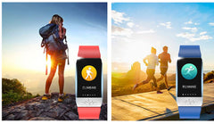 fitness watches for men gps smartwatch