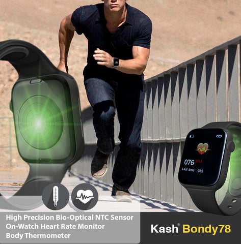 best smartwatch 2021