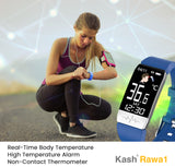 best android smartwatch 2021 smart watches