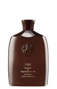 Shampoo for Beautiful Color, Travel 8.5 OZ.