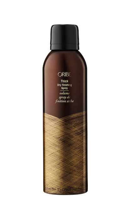 Thick Dry Finishing Spray, 7 OZ.